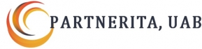 Pramoniniai spausdintuvai, Eksploatacinės ir atsarginės dalys (inkjet ir therno transfer spausdintuvams), valymo priemonės pramoniniams įrenginiams, čiurkšlinis, termotransferinis, lazerinis: Pramoniniai spausdintuvai: rašalinis čiurkšlinis, lazerinis, termotransferinis: LINX®, DOMINO®, VIDEOJET®, MARKEM®, CITRONIX®, BEST CODE®, IMAJE®